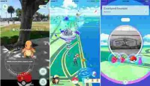 download-pokemon-go-indonesia2-300x172-1616325