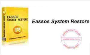 eassos-system-restore-full-crack-300x185-4426591