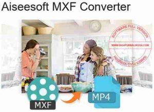 aiseesoft-mxf-converter-full-crack-300x218-8593270