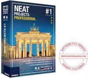 franzis-neat-projects-professional-full-crack-300x267-7058736