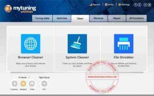 mytuning-utilities-full-serial2-300x187-3573735