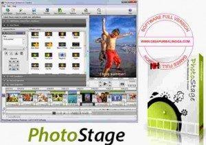 photostage-slideshow-producer-professional-terbaru-300x212-7374631
