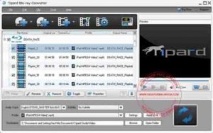 tipard-blu-ray-converter-full-patch1-300x188-6996185