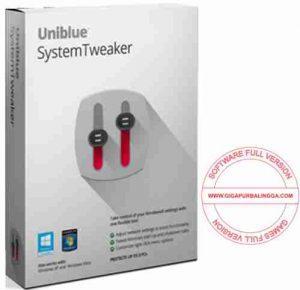 uniblue-systemtweaker-full-serial-300x290-3073662