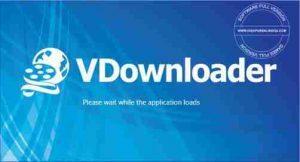 vdownloader-plus-terbaru-300x162-9397654