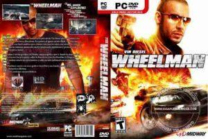 wheelman-repack-version-300x200-1524080