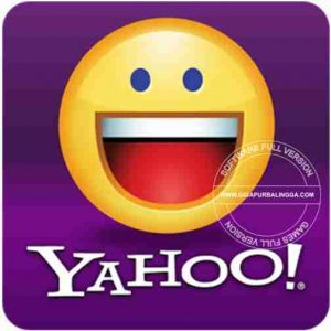 yahoo-messenger-offline-installer-300x300-5552911