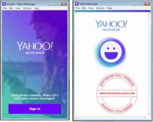 yahoo-messenger-offline-installer1-300x239-4802888