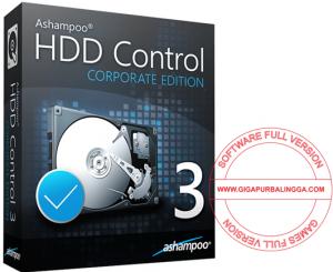 ashampoo-hdd-control-v3-00-90-corporate-edition-full-version-300x245-7132101