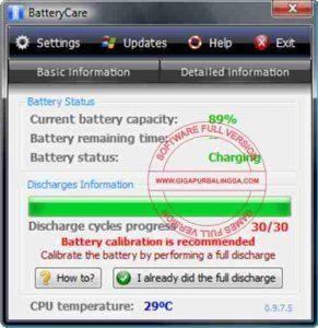 batterycare-terbaru-291x300-8964892
