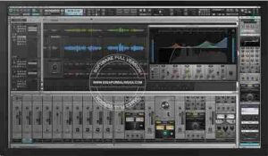 cakewalk-sonar-platinum-full-version1-300x175-9223879