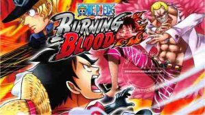 one-piece-burning-blood-gold-edition-repack-version-300x169-1009786