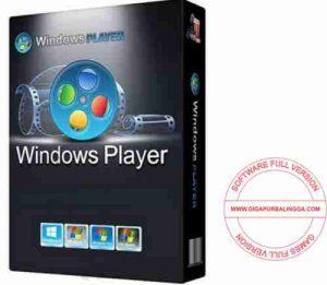 windows-player-terbaru-300x261-6841076