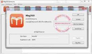 alive-software-mag2go-enterprise-full2-300x177-4051725