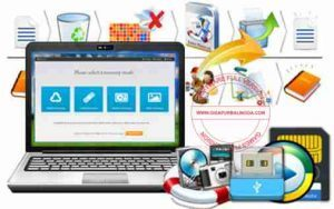amazing-dr-recovery-full-crack-300x188-8185419