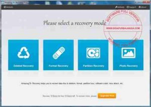 amazing-dr-recovery-full-crack1-300x213-1379655