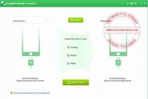anymp4-mobile-transfer-full1-300x201-7405773