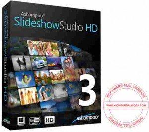 ashampoo-slideshow-studio-hd-full-300x266-8387607