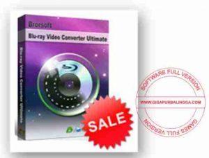 bluray-video-converter-ultimate-full-crack-300x228-9648317