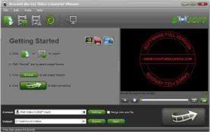 bluray-video-converter-ultimate-full-crack1-300x188-9126457