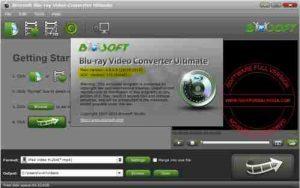 bluray-video-converter-ultimate-full-crack2-300x188-8475024