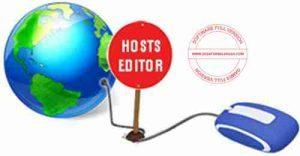 bluelife-hosts-editor-terbaru-300x156-6886443