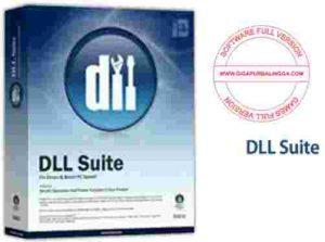 dll-suite-9-0-0-2379-full-crack-300x223-8177684