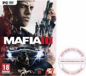 mafia-3-digital-deluxe-edition-repack-blackbox-300x267-9800591