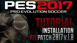 pte-patch-2017-1-0-300x169-4800143