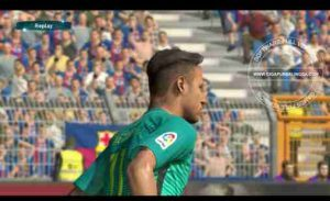 pte-patch-2017-1-03-300x183-7859049