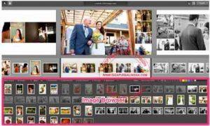 pixellu-smartalbums-full-crack3-300x180-5063956