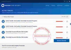 reason-core-security-full-crack2-300x212-2447763