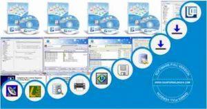 universal-document-converter-full-300x159-1747678