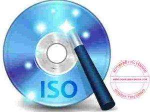 winiso-6-4-1-5976-multilingual-portable-300x225-9128137