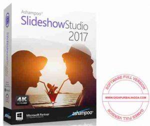 ashampoo-slideshow-studio-full-version-300x252-1487019