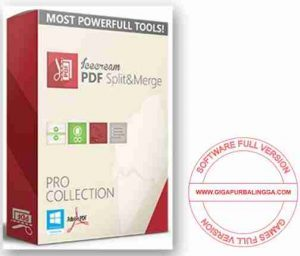 icecream-pdf-split-merge-full-patch-300x256-7375418