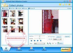 ipixsoft-flash-slideshow-creator-full-crack1-300x217-2388878