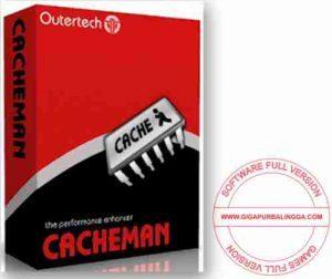 outertech-cacheman-full-version-300x252-2412589