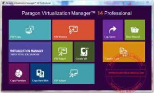 paragon-virtualization-manager-14-professional-preactivated1-300x181-1305357