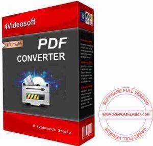 4videosoft-pdf-converter-ultimate-full-300x286-1724784