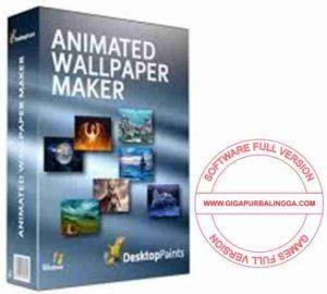 animated-wallpaper-maker-full-300x270-9099123
