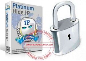best-ip-hider-platinum-hide-ip-3-3-8-6-final-full-patch-300x214-8108030