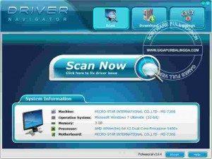 driver-navigator-terbaru-300x225-6749197