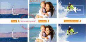 inpixio-photo-eraser-full-version2-300x148-7978192