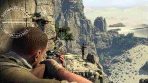 sniper-elite-3-repack3-300x169-1750638