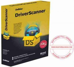 uniblue-driverscanner-4-0-16-3-full-serial-300x274-1997000