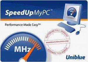uniblue-speedupmypc-2015-v6-0-9-1-full-serial-key-300x211-1493349
