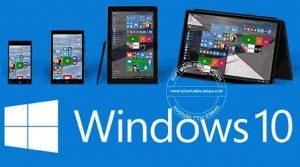 windows-10-final-300x167-9672572