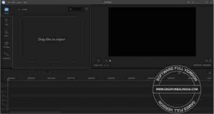 apowersoft-video-editor-full-crack1-300x161-4272963