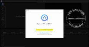 apowersoft-video-editor-full-crack2-300x161-1606216